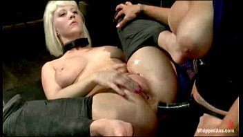 punishment russian caning Gril anemal porn