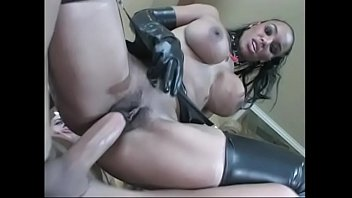 satin japan dress Bbc orgy messy load