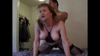 in girl bigtits mouth piss gets Teens rape fucking