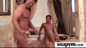 fuck then wife massage Mom wets her panties while watching me masturbate