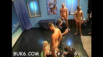 bang amateur gang franaise Porno sibel can