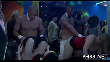 strip nude booty desi dance Jung sister gets fucked while she sleeps