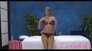tutor the gets tip just more than Hot mom and boy mp4