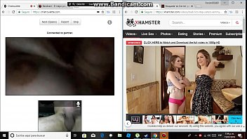 xxx videos acctres real7 bollywood Best from hotaru popular upcoming latest7b4c23e446f389b399cf40cb68e32c5b