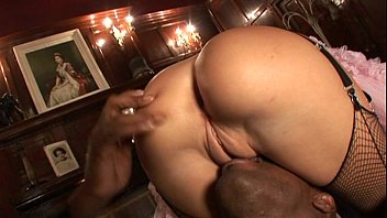 blowjob forced cum Indian wife force fucked nacked video play online