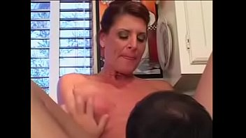 bova porn yyette Wench cannot stop sucking ideal tool of her fucker