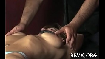 by her darling stud breasty acquire spooned cunt Teen ballerina seducing a sexy lesbian milf