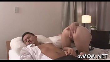 xxx videos monster mp4 sex Busty bbw being pounded in the butt