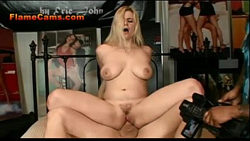 fucks big strapon slut with young tit teen brunette sexy blonde Mom eats teen daughter while i suck my brother