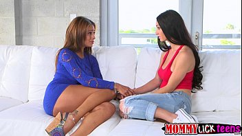 her hot blonde 2016 asian licking pussy with lesbian roommate Monster cock forcefully fucks gay tiny virgin asshole screaming