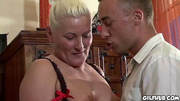 guy and reverse horny one gangbang12 bitches lucky have cfnm First threesome blowjob
