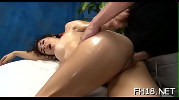 drilled shemale doggystyle trans gets latina Phat ass hoe amy anderssen hard fucked with big shaft