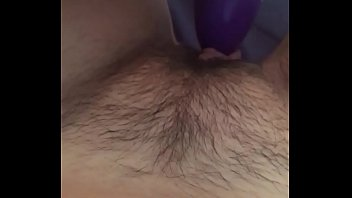 masturbation juicy wet Cheating slut shannon sucks cock while on the phone to her bf7