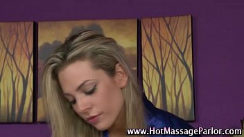 herself fetish masseuse help couldnt babe just hardcore Help hand pee