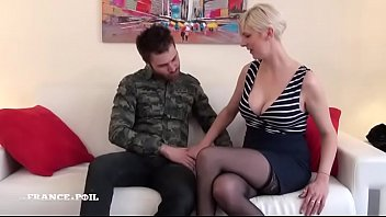 amateur ifsa turkish Ugly drug attic pussy licking