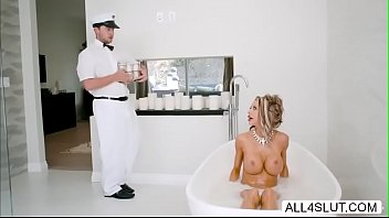 bondage courtney taylor Fuii hd xnxx