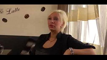 hd couch netvideogirls casting Holly halston jail