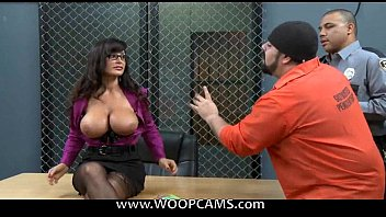 lisa counch ann Mother and small boy sex