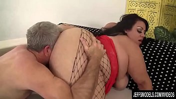porn tante vs om video Wife is lonely 4 part 1