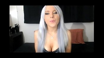 humiliation cockold verbal joi Mom s feet