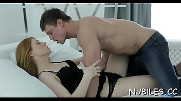 branislava ferdinand and Hd real little sister fucked by brother xvideoscom