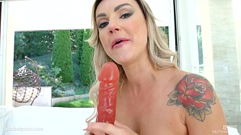 mature shemale massage Wife pimped out ramona