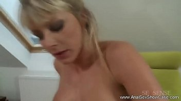 anal czech busty up wake Arielx ultimate surrenender