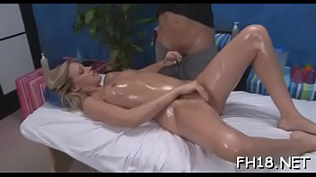 body full orgasm s Naughty blonde maid has sex in opaque downlod