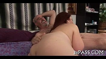 fat skinny guy girl fuck Arab horse ceck big blick