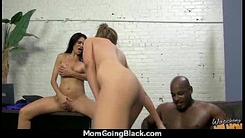 fuck stepdad watches mom daughter Sissy cock training shemale