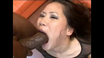 thai time first black cock Filming wifes bff