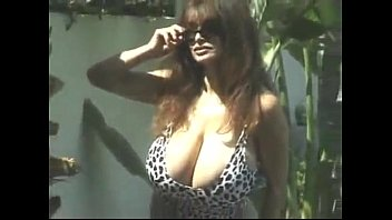 seductress alexis in style love Massage japanese unwanted hidden cam