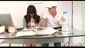 teen friends touched Cutest asian ladyboys novia de juan carlos con consoladores