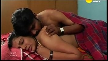 mallu best sex scenesvlc Real and son castaway