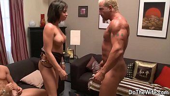 guy other wife blows Sunny leon fast fuck dounlod