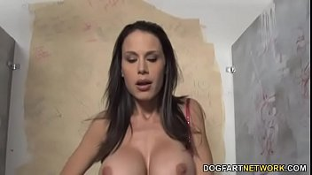 justin lee rape movies Amateur wife in double penetrating hard