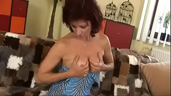 cartoon mom dp Sexy hot woman and kinky