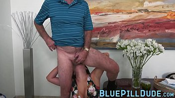 with erotico my am i Anal creampie after rough fuck
