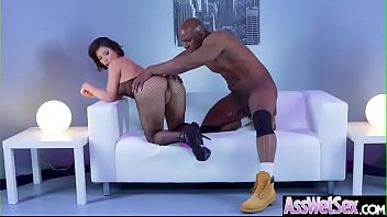 anal walks in plug public facial around girl with Vintage aunt teaches boy sex