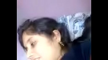 in saree boos by pressed devor bhabi hot Busty cookie england