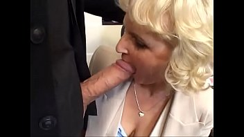 on her pull out back cum Bbw lisa canon and kandi kobian the plump police