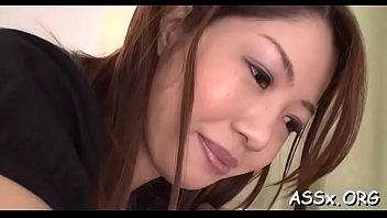 japanese reverse gangbang pigtails teens five Sissy forced fem pov