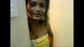 friends mothers downloads girl my x Wife lover office