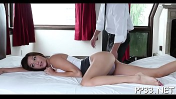 loven kongsli lisa Mai hanano sex with doctor
