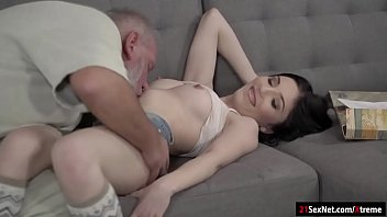 giving fucking first posted video she ass is i head the Big tanlined tits