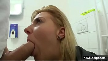 hot girlfriend horny kimmy perv films pound and blond tessa Letting brother masturbates with her