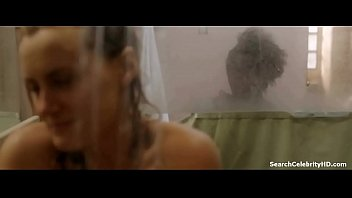 antonelli clip movie veniale video laura peccato Anal forced heather screaming and crying