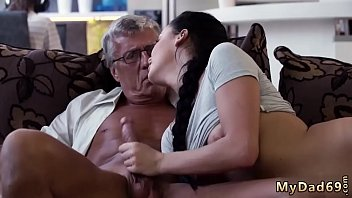 with brazilian man old lady two Crystal ashley and harmony bliss threesome