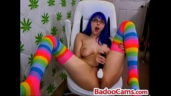 imperial couple jasmin live Emo cute gay