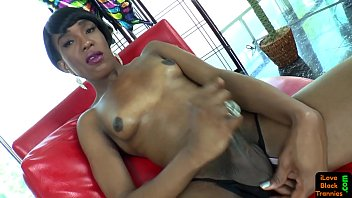tranny theater adult gangbanged in German amateurs homemade video 2